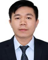 Nguyen Trung Tin