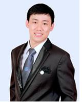 Phan Manh Thang