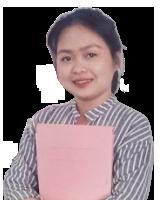 Cao Thi Cam Tu
