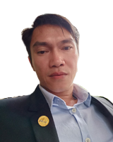Pham Van Huy