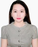 Le Thi Hoai Thuong