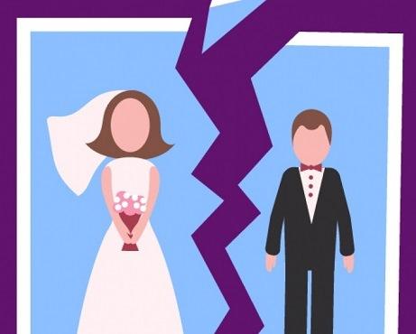 How to divorce in Vietnam