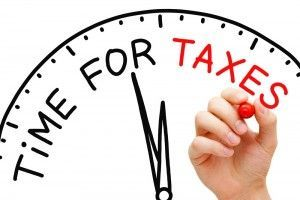 Foreign Contractor Tax Vietnam: How to Calculate It