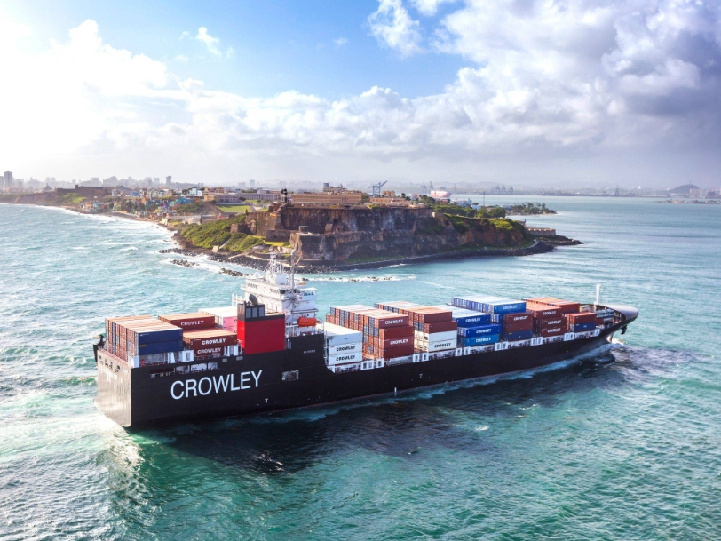 Legal service for Maritime and Shipping