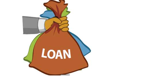 Borrowing and Repayment of Foreign Loans in Vietnam