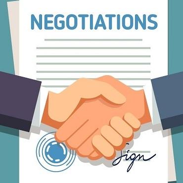 Dispute Resolution In Vietnam By Negotiation