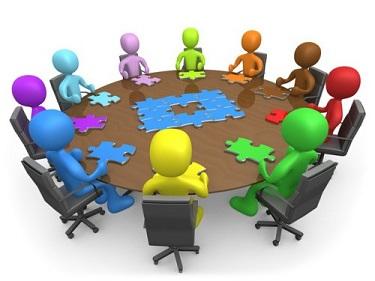 Tư vấn giải quyết tranh chấp giữa các cổ đông hoặc thành viên trong công ty