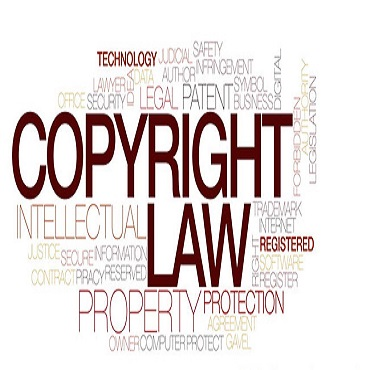 Compare regulations on the crimes of Intellectual property of Criminal code 2015 with Criminal code 1999
