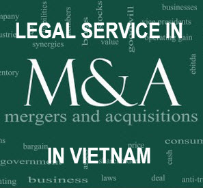 New changes in enterprise laws and M&A transactions in Vietnam