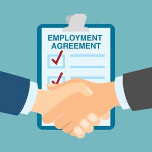 Labour contract in Vietnam