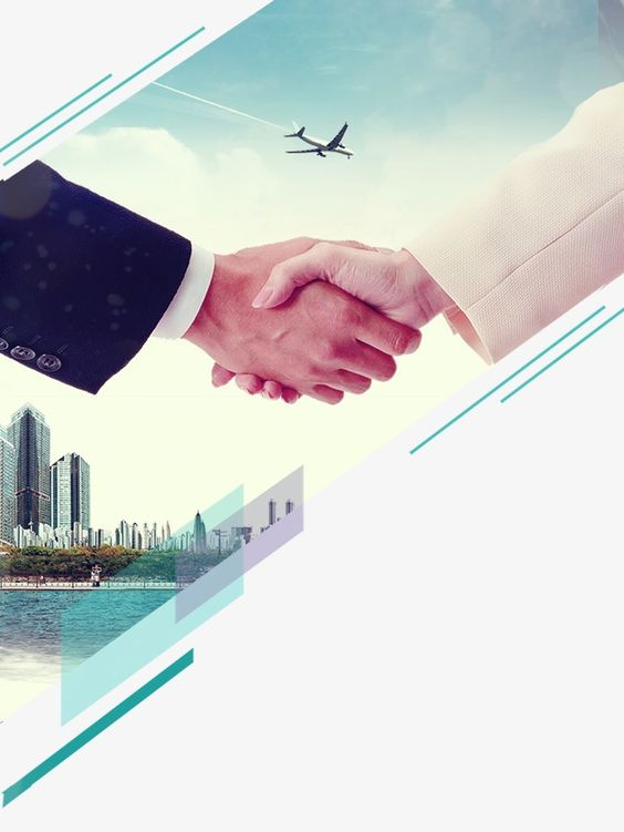 How to acquire an enterprise in Vietnam for foreign investors