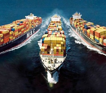 Shipping and Maritime Lawyer in Vietnam