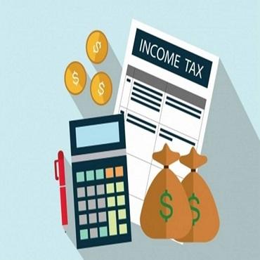 Mức giảm trừ gia cảnh khi đóng thuế thu nhập cá nhân