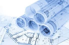 Application for construction operating license for foreign contractor
