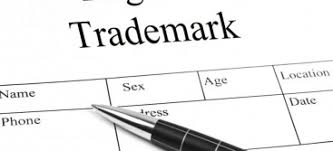 Procedures for acquiring Trademark Registration Certificates